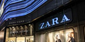 Zara Aussprache: Wir haben es immer falsch ausgesprochen