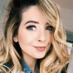 Zoella Adventskalender 2017