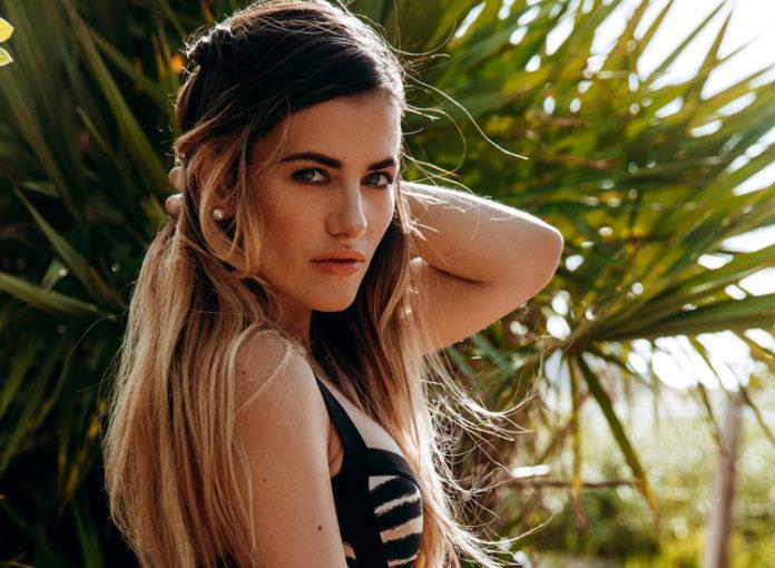 Bachelor 2018 Kandidatin Roxana