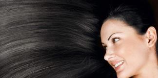 Die längsten Haare der Welt!