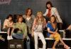 Hannah Montana Cast früher