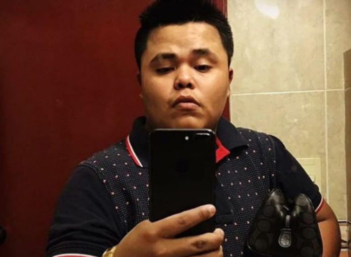 Mexikanischer YouTube-Star wude erschossen