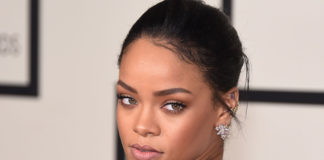 Rihanna Drive: Rihanna bekommt Straße auf Barbados
