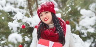 Weiße Weihnachten 2017: Wo liegt Schnee?