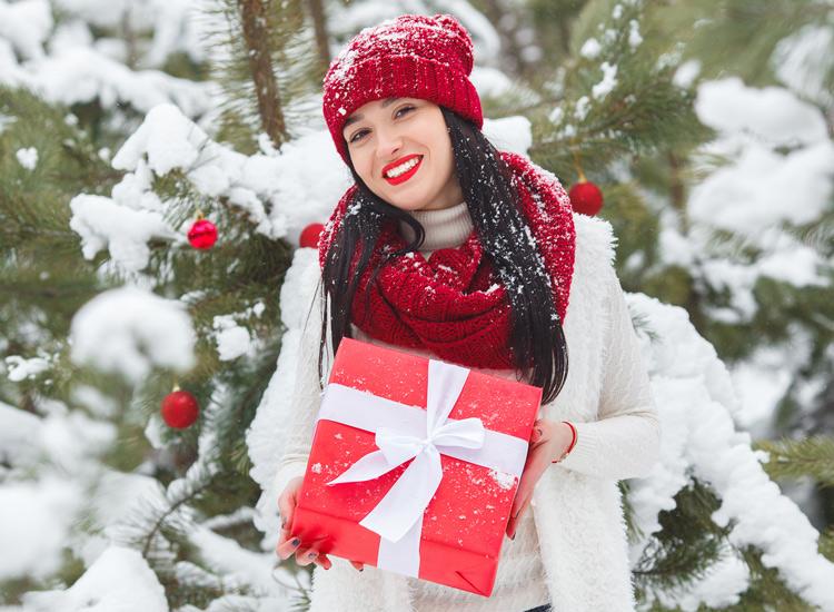 wei e weihnachten 2017 wo gibt 39 s schnee an heiligabend. Black Bedroom Furniture Sets. Home Design Ideas