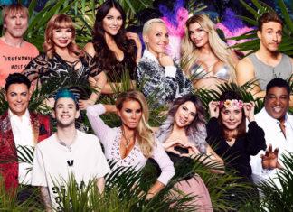Dschungelcamp 2018: Wer wird Dschungelkönig?
