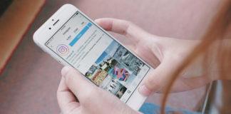 Instagram Engagement-Gruppen