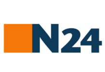 Aus N24 wird Welt