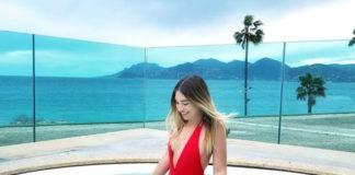 Bibis Beauty Palace feiert Instagram Jubiläum