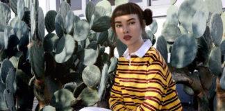 Lil Miquela ist Instagram-Star