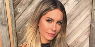 Mrs Bella zeigt sich unperfekt auf Instagram