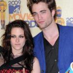 Robert Pattinson und Kristen Stewart haben wieder Kontakt!
