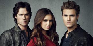 "Vampire Diaries-Produzent dreht neue Serie ""Tell Me A Story"""