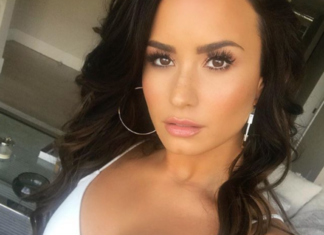 Demi-Lovato-Mutige-Beichte