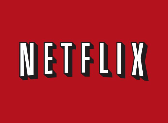 Netflix-Codes