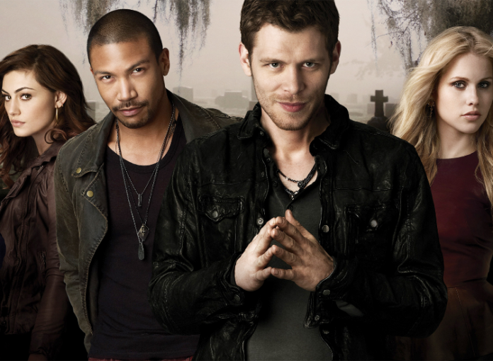 The-Originals-Spin-Off