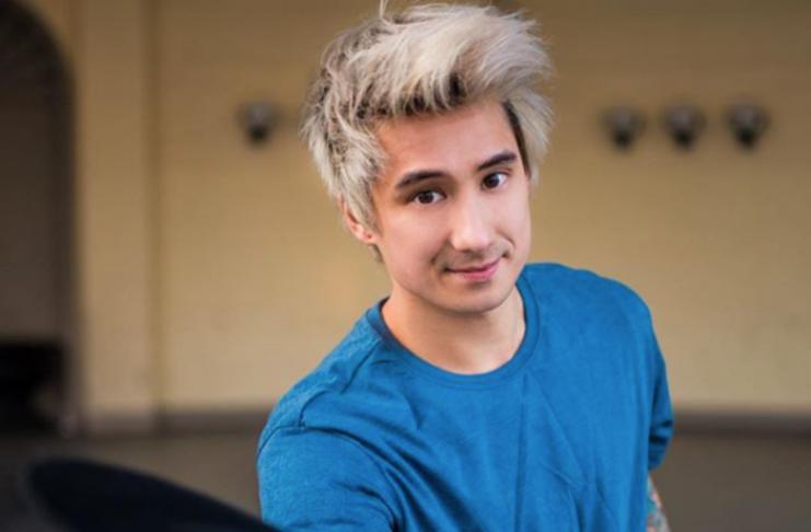The Voice Kids: Julien Bam tritt im Battle an