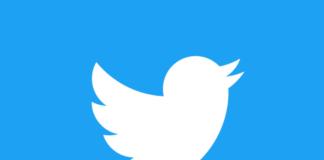 Twitter Lesezeichen