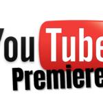 YouTube-Premiere