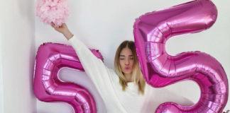 Bibis Beauty Palace gehört zu den einflussreichsten Frauen vom Manager Magazin