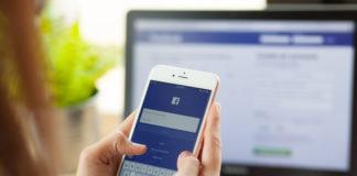 Dieses Fake-Gewinnspiel auf Facebook lockt Tausende FB-User an