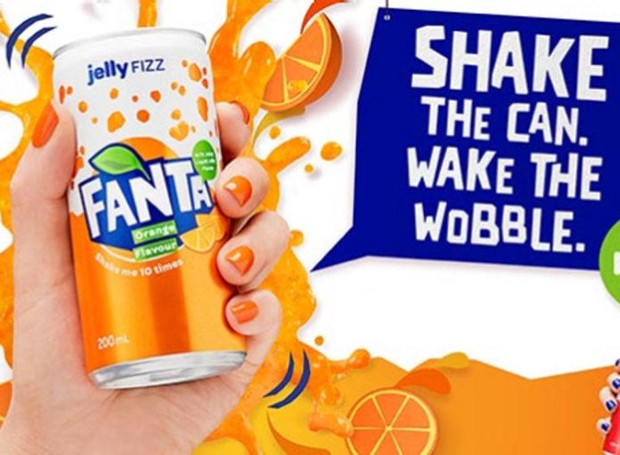 fanta-jelly-fizz