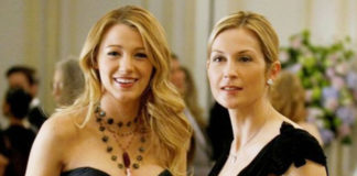 "Erst ""Gossip Girl"", jetzt ""The Perfectionists"": Kelly Rutherford (r.) ist dabei!"