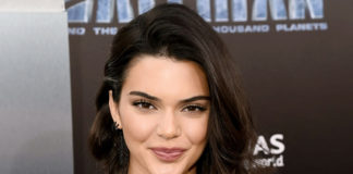 "Kendall Jenner will bei ""Keeping Up With The Kardashians"" aussteigen"