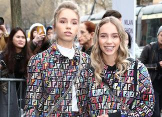 Lisa und Lena: Gibts bald ein Ende von Musically?