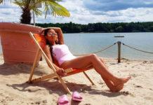 """Wird Janine Pink die """"Princess of Leipzig"""" im neuen BTN-Ableger?"""
