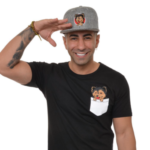 FouseyTUBE Yousef Erakat muss in Rehab