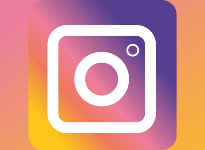 So kannst du bald bei Instagram Bilder downloaden