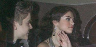 Sind Selena Gomez und Justin Bieber getrennt?