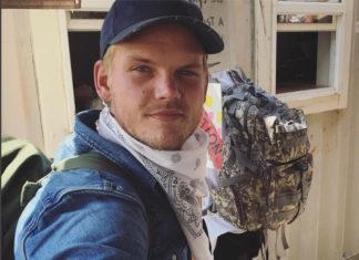 Schock: Sänger Avicii ist tot!