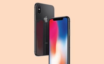 Apple bringt ein billiges iPhone auf den Markt