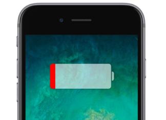 So kannst du iPhone-Akku sparen mit dem YouTube Dark Mode