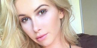 Sechs Instagram-Stars sterben bei Flugzeug-Absturz