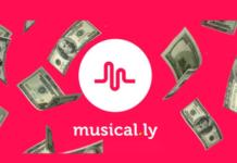 Mach jetzt mit musical.ly Karriere