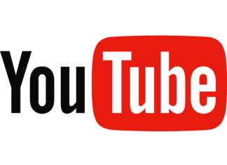 Ab sofort kannst du bei der App eine YouTube-Pause einstellen