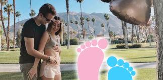 Bibis Beauty Palace: Wird das Baby ein Junge oder ein Mädchen?