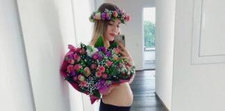 So verändert die schwangere Bibis beauty Palace ihren YouTube-Kanal