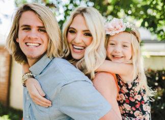 Schwanger: Savannah Soutas und Cole LaBrant bekommen ein Baby!