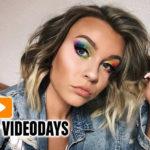 Videodays 2018 abgesagt