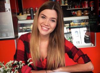 Bachelorette 2018: Nadine Klein sucht die große Liebe!