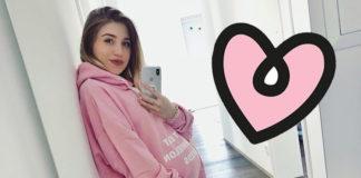 Bibis Beauty Palace bringt 2 Bilou-Gifs auf Instagram raus!
