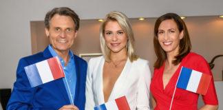 """GZSZ wird in Frankreich und Belgien """"Au Rythme de la Vie"""" heißen"""