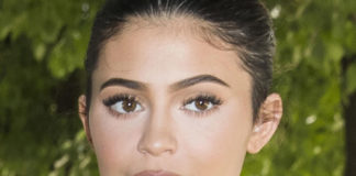 Kylie Jenner: Entführungsdrama um Baby Stormi