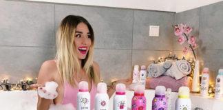 Bibis Beauty Palace Bilou Überraschung ist ein Liebhaber-Display
