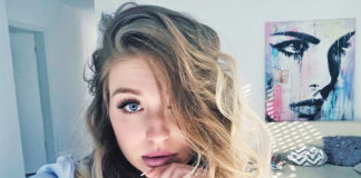 Bibis Beauty Palace: Fake-Vorwürfe wegen Verlobung mit Julienco