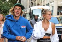 Justin Bieber: So viel zahlte er für den Verlobungsring für Hailey Baldwin